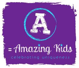 amazing-kids-logo